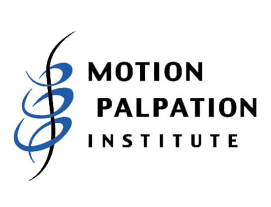 motion_palpation_institute