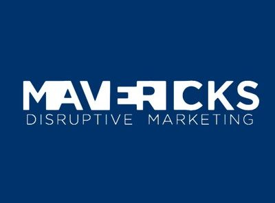 Mavericks Marketing